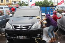 Launching New Splash (20)